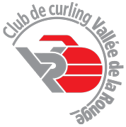 Club de curling Vallée de la Rouge
